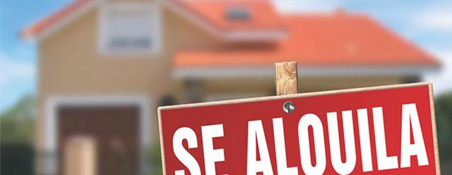 Novedades Real Decreto 21-18 de medidas urgentes en materia de vivienda y alquiler.
